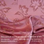 Атласная ткань для штор