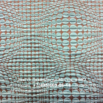 Заказать элитные портьерная ткань из мягкой тафты в современном стиле в Москве, арт.: Street Rondo, col 31, средней плотности, Италия.