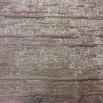 Портьерная жаккардовая ткань с рельефным выпуклым розовым рисунком