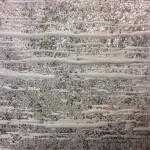 Портьерная жаккардовая ткань с рельефным рисунком Турция