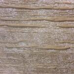 Портьерная жаккардовая золотистая ткань с рельефным выпуклым нанесением рисунка